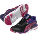 Puma Womens Faas 500 V3 Shoes - SS14