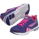 Puma Womens Faas 300 S Shoes - SS14