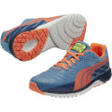 Puma Faas 300 V3 Shoes - SS14