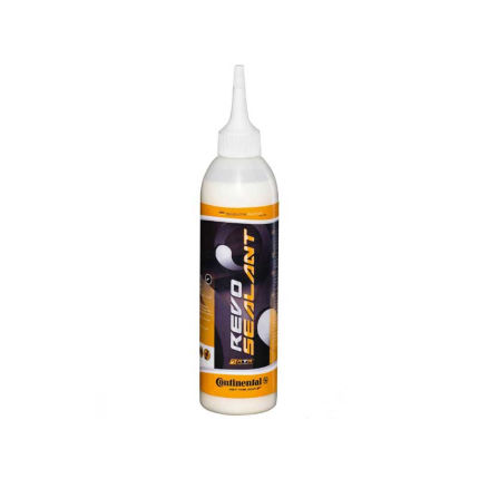 Continental RevoSealant  240ml