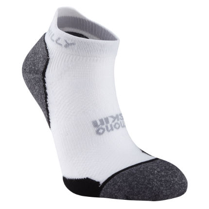 Hilly Supreme Socklet - SS14