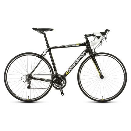 Boardman Team Carbon Tiagra/105 2014