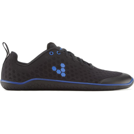 Vivobarefoot Stealth Shoes - AW13