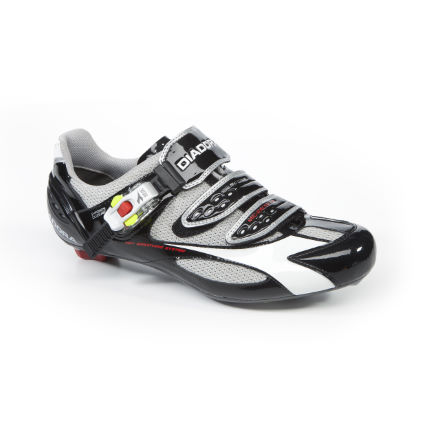 Diadora Mig Racer CR Road Cycling Shoes 2013