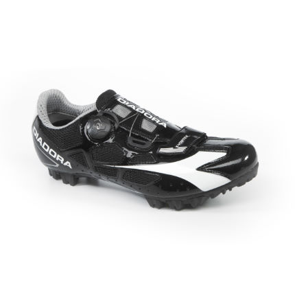 Diadora X-Vortex MTB Shoes