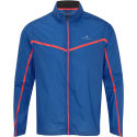 Ronhill Trail Microlight Jacket - AW13