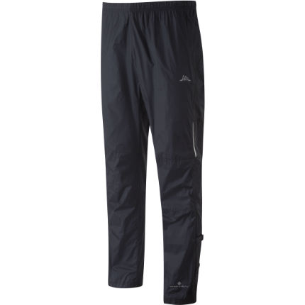 Ronhill Trail Microlight Pant -  AW14