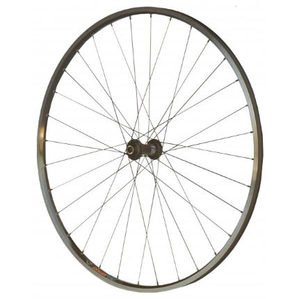 PowerTap Alloy Front Wheel