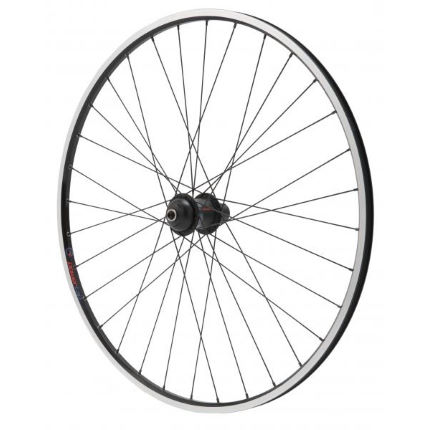 PowerTap G3 Alloy Rear Wheel Only