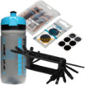 LifeLine Sportive Tool and Bottle Bundle