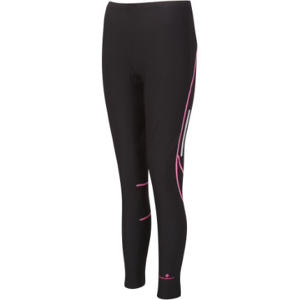 Ronhill Ladies Vizion Winter Tight - AW13
