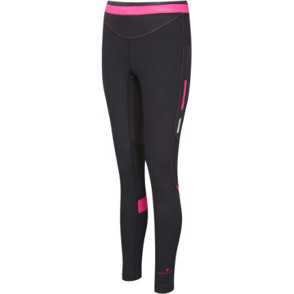 Ronhill Ladies Vizion Contour Tight - AW13