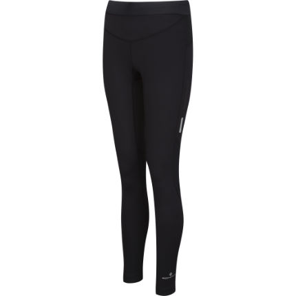 Ronhill Ladies Aspiration Contour Tight - AW13