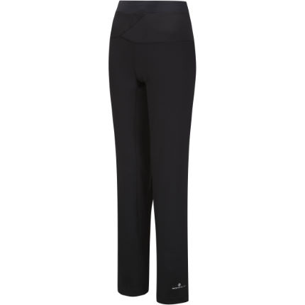 Ronhill Ladies Aspiration Pro Pant - AW13