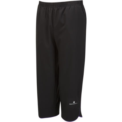 Ronhill Ladies Aspiration Vitality 3/4 Pant - AW13