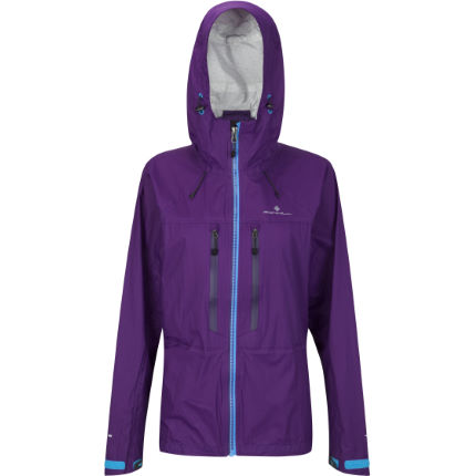 Ronhill Ladies Trail Tempest Jacket - AW13