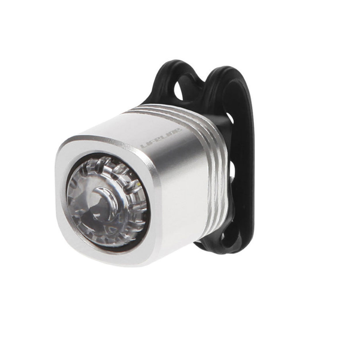 LifeLine USB LED Single Beam 40 lumen Front Light
