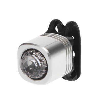 Picture of LifeLine USB LED Single Beam 40 lumen Front Light