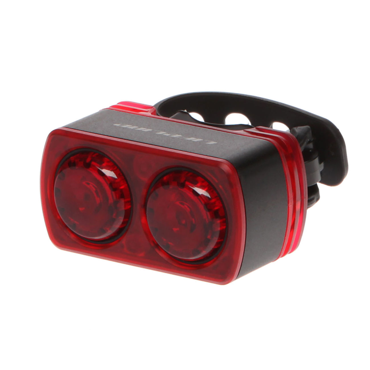 wiggle lifeline usb led double beam 30 lumen rear light. Black Bedroom Furniture Sets. Home Design Ideas