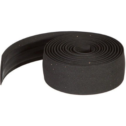 LifeLine Essential Bar Tape
