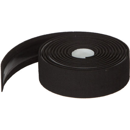 LifeLine Performance Bar Tape with Gel