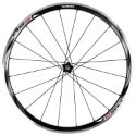 Shimano RS31 Clincher Rear Wheel