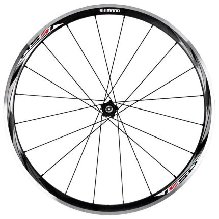 Shimano WH-RS31 9 / 10 / 11-speed rear wheel