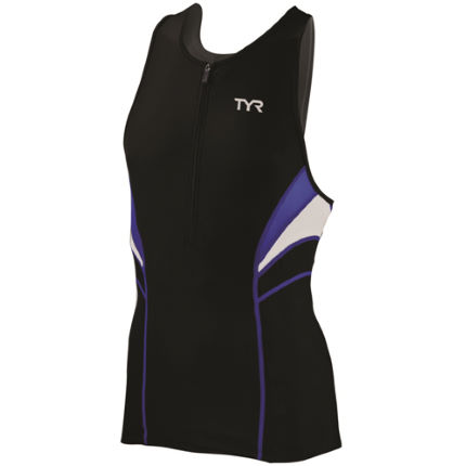 TYR Triathlon Tank