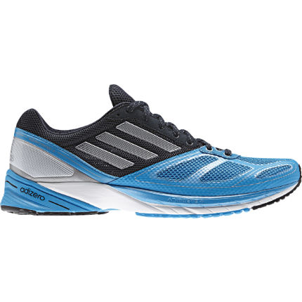 Adidas Adizero Tempo 6 Shoes - SS14