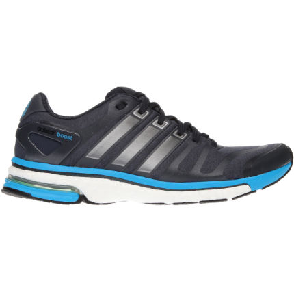 Adidas Adistar Boost Shoes - SS14