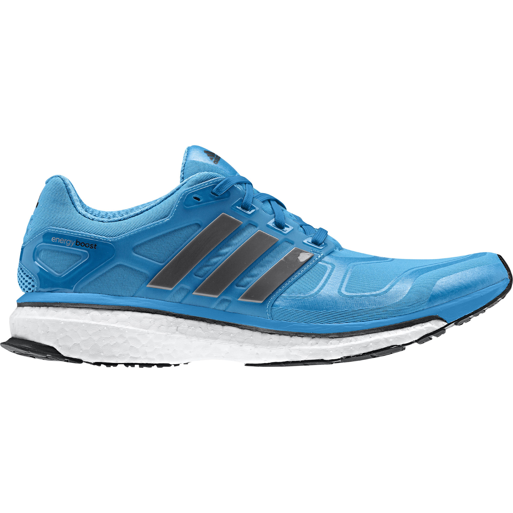 Chaussures de running amorties adidas energy boost 2 - Tapis de course energetics power run 4 0 ...