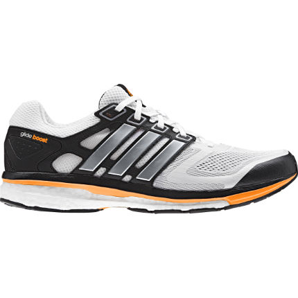 Adidas Supernova Glide Boost 6 Shoes - SS14