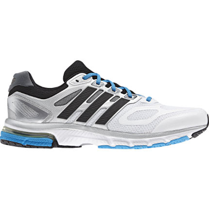 Adidas Supernova Sequence 6 Shoes - SS14