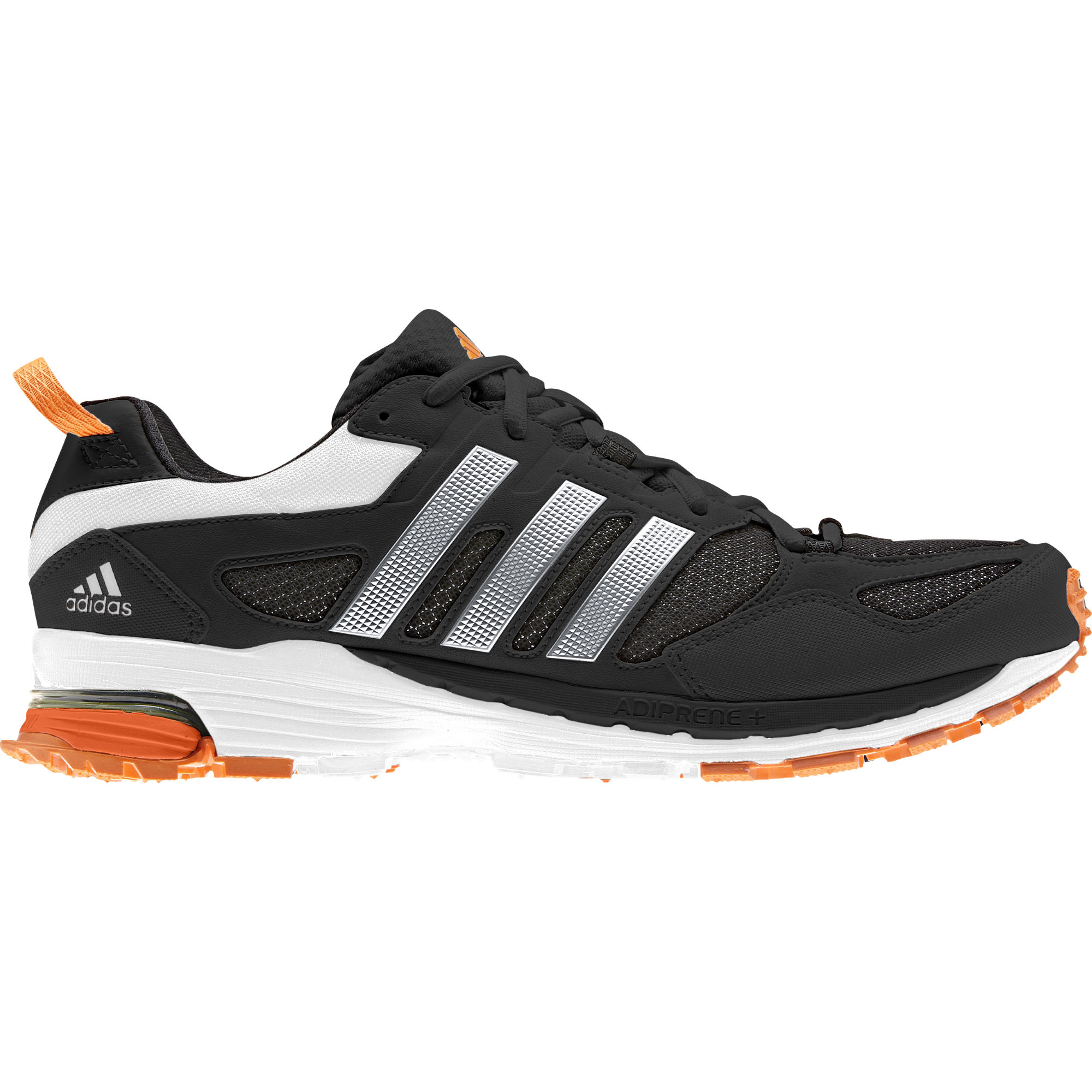 chaussures de running trail adidas supernova riot 5 trail shoes ss14 wiggle france. Black Bedroom Furniture Sets. Home Design Ideas
