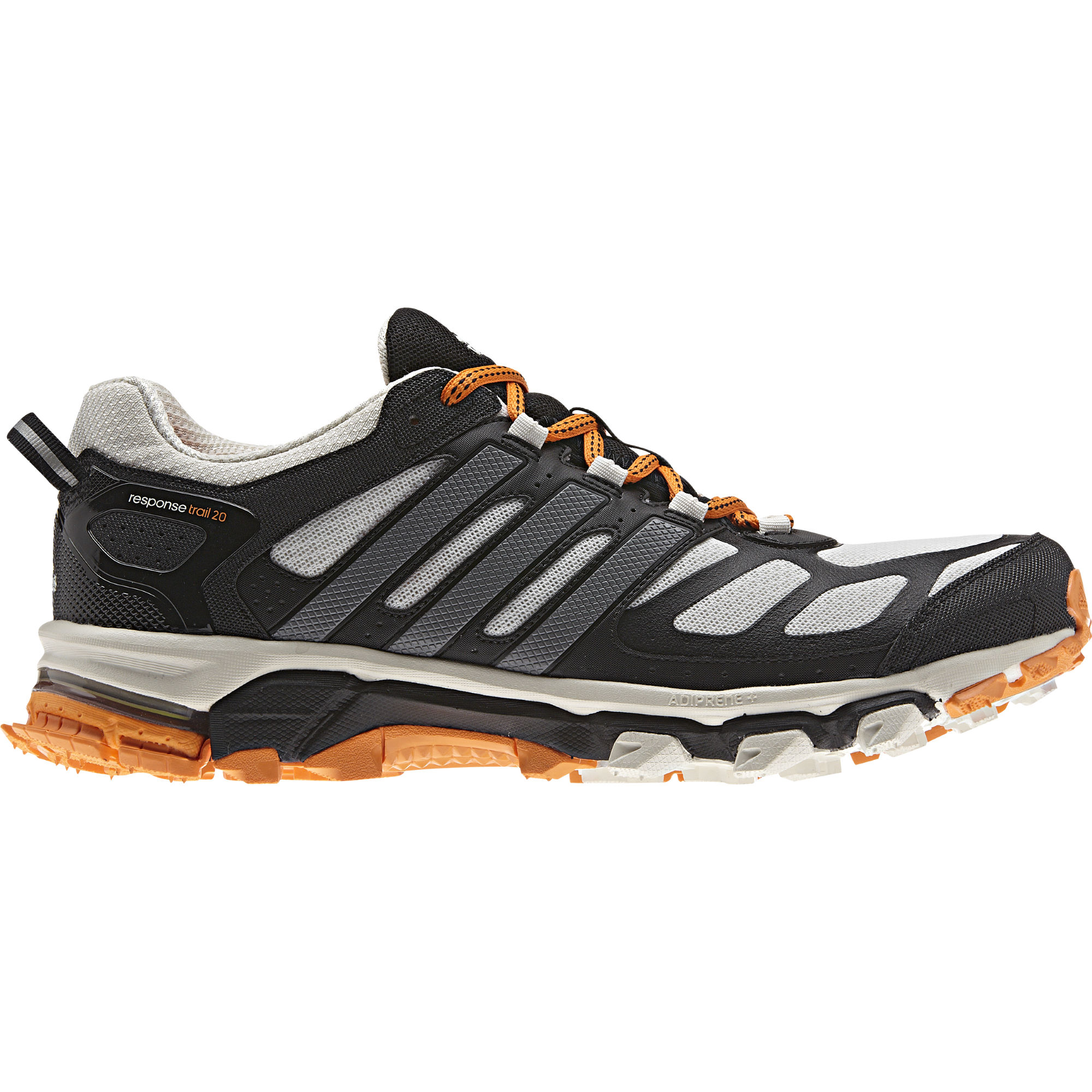 wiggle adidas response trail 20 shoes ss14 offroad. Black Bedroom Furniture Sets. Home Design Ideas