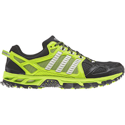 Adidas Kanadia 6 Trail Shoes - SS14