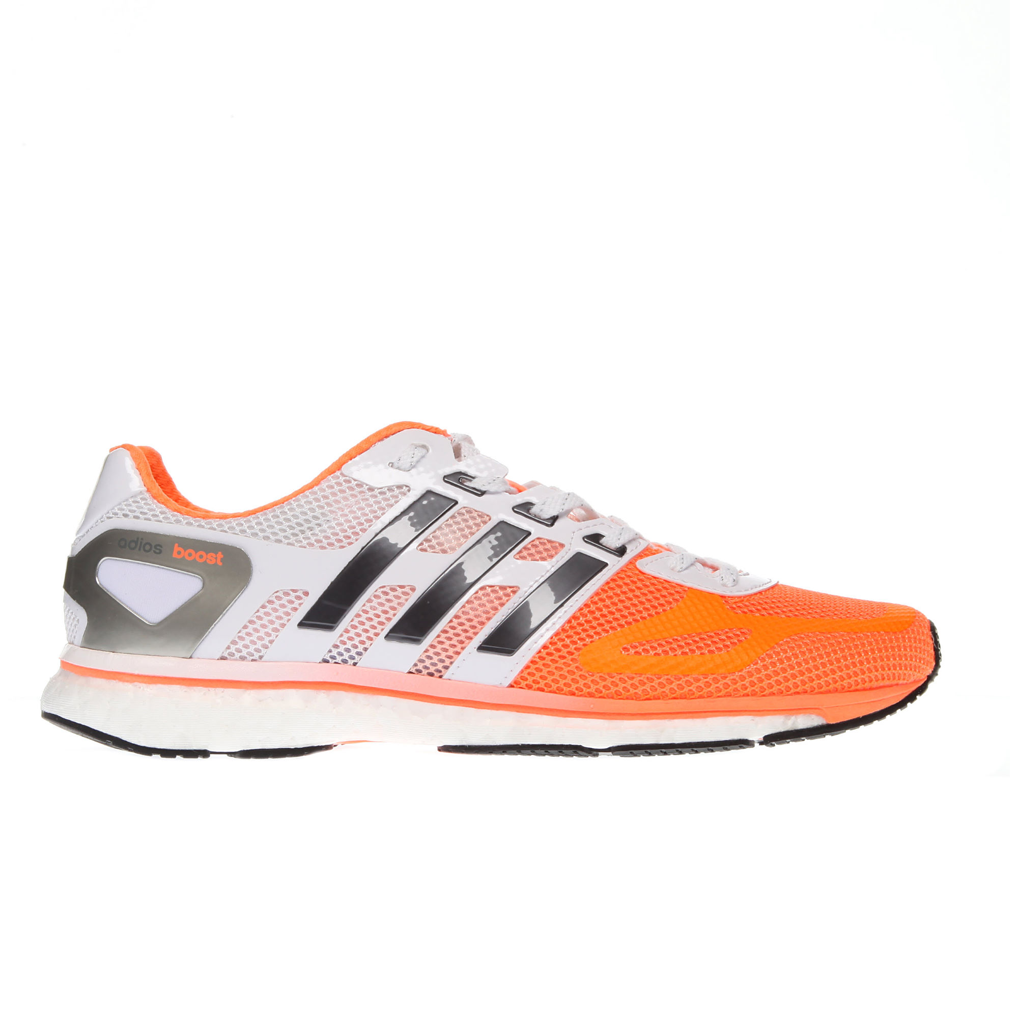wiggle adidas women 39 s adizero adios boost shoes ss14 racing running shoes. Black Bedroom Furniture Sets. Home Design Ideas