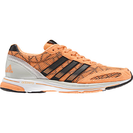 Adidas Women's Adizero Adios 2 Shoes - SS14