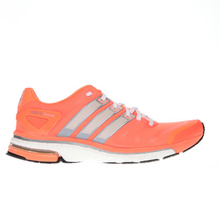 Adidas Women's Adistar Boost Shoes - SS14