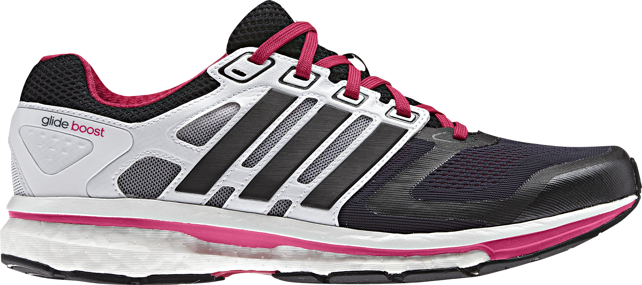 adidas glide boost 6 mujer
