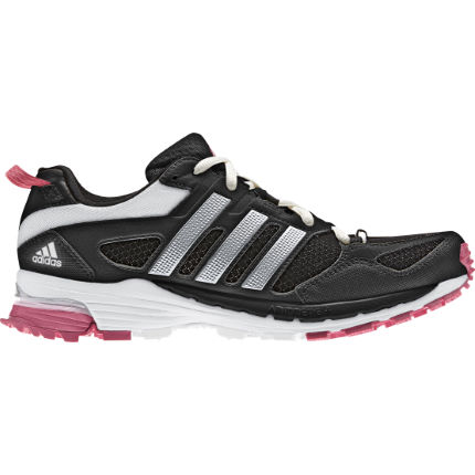 Adidas Women's Supernova Riot 5 Shoes - SS14