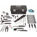 LifeLine Performance 38 Piece Tool Kit