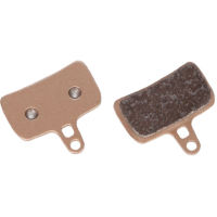 LifeLine Sintered Disc Brake Pads - 1 Pair