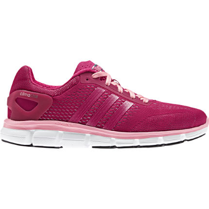 Adidas Women's ClimaChill Ride Shoes - SS14