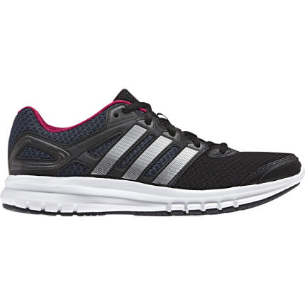 Adidas Ladies Duramo 6 Shoes - SS14