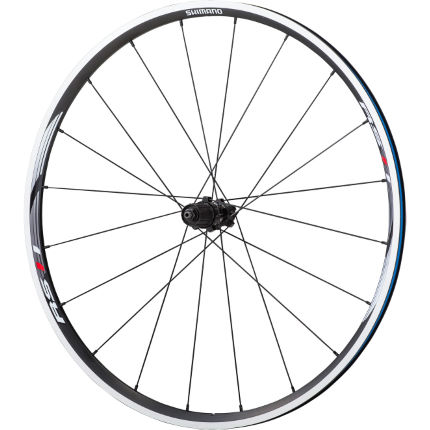 Shimano RS11 Clincher Rear Wheel