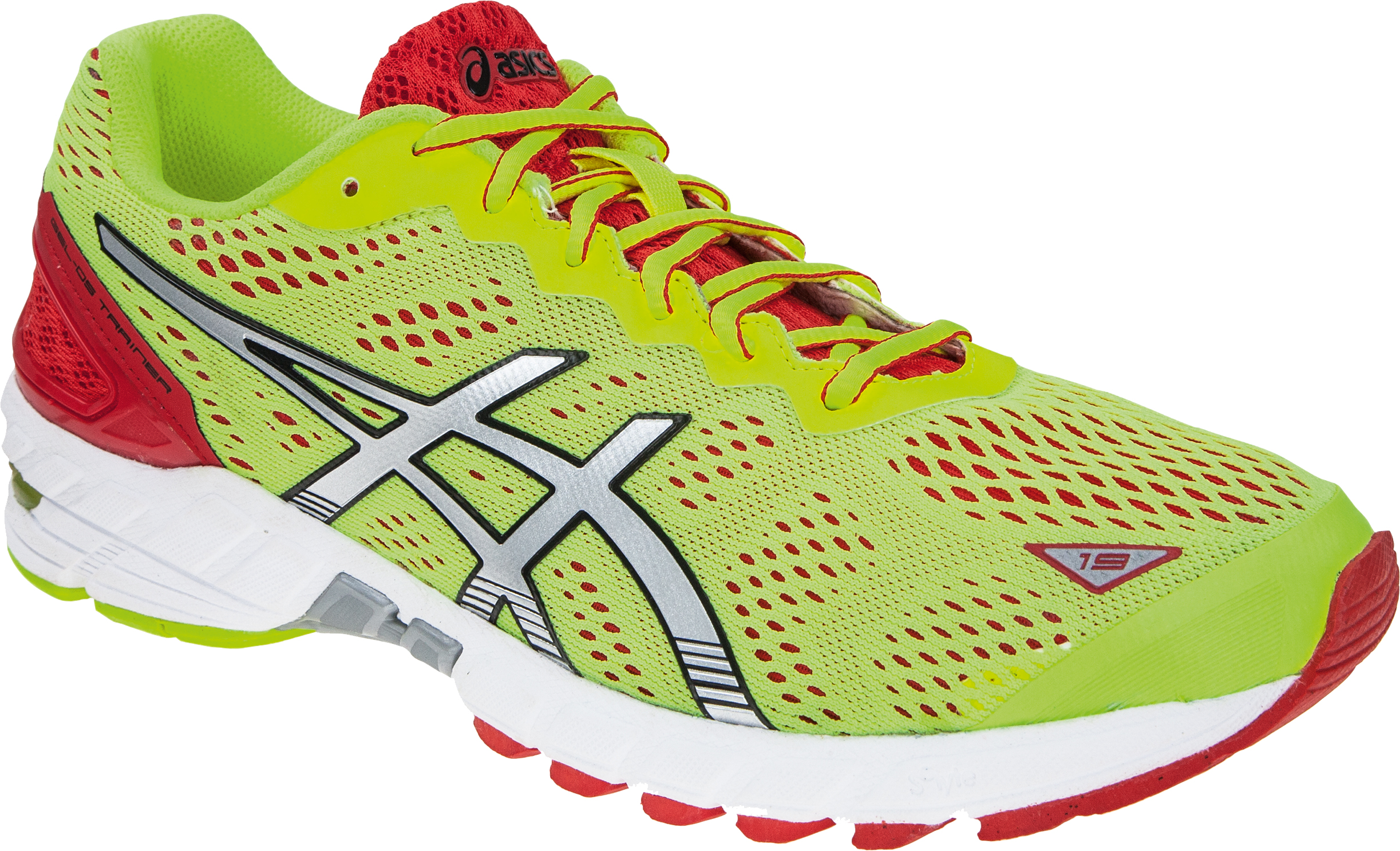 Asics Gel Trainer 19 Spain