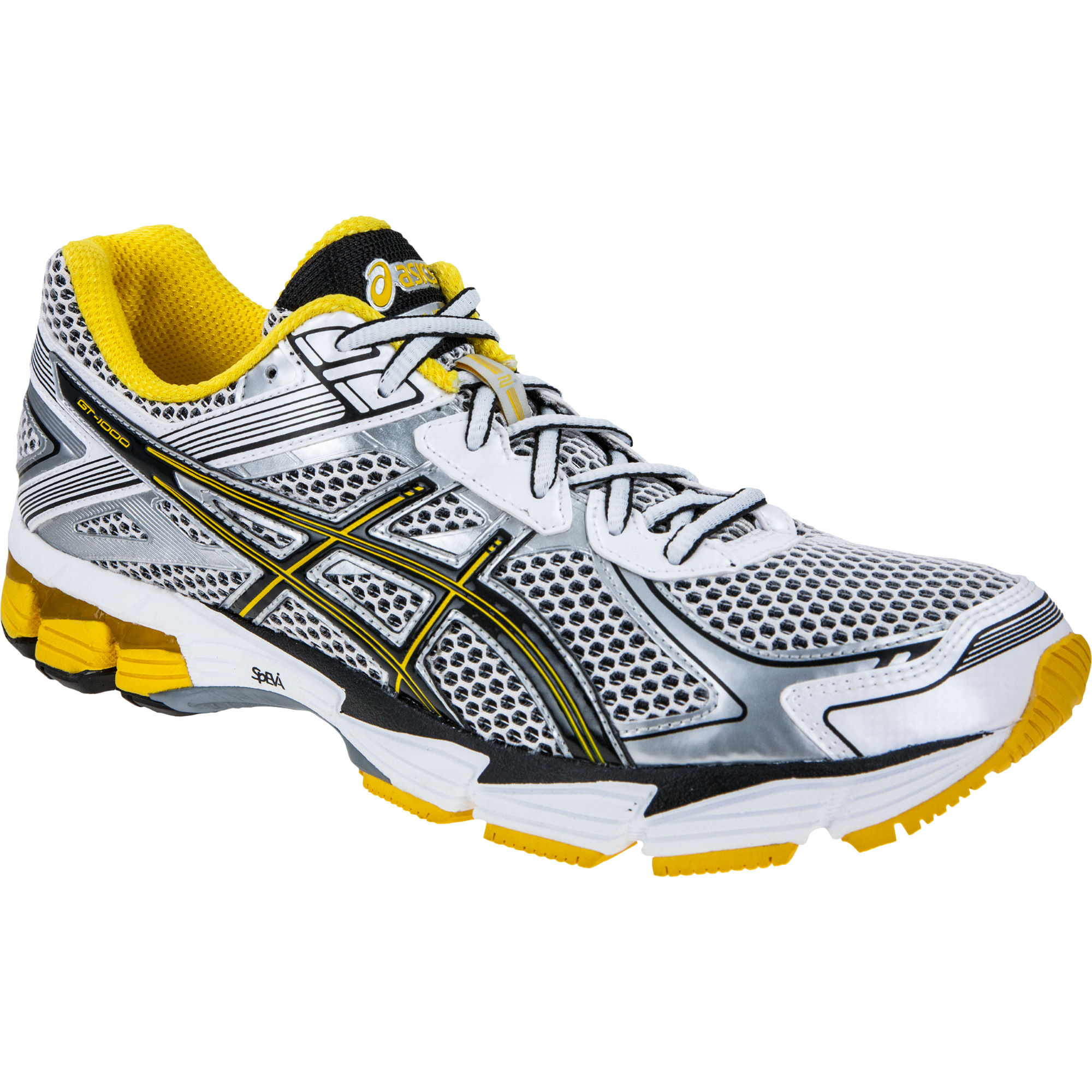 wiggle asics gt 1000 2 shoes ss14 stability running. Black Bedroom Furniture Sets. Home Design Ideas