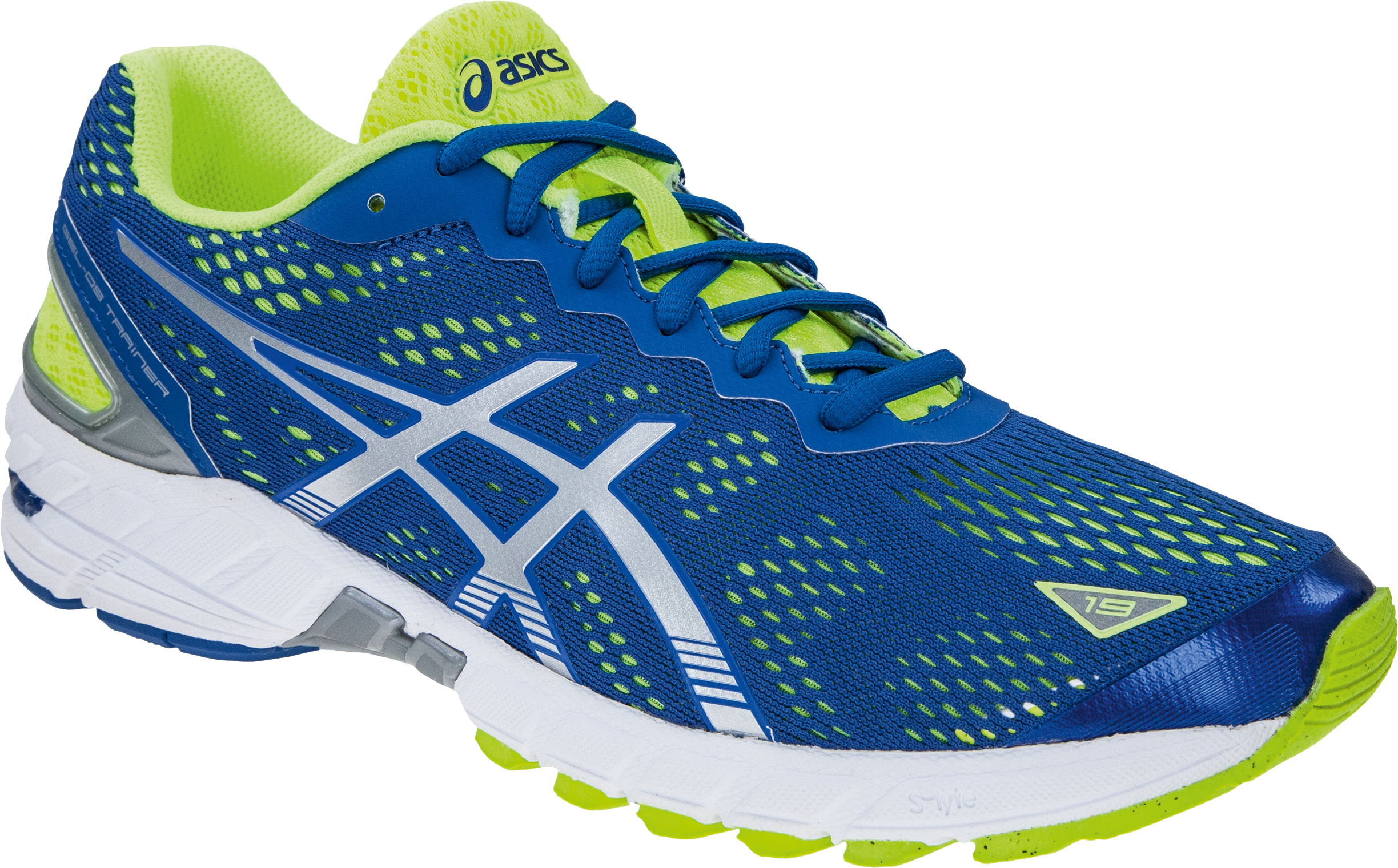 Asics Gel Trainer 19 zapatilla