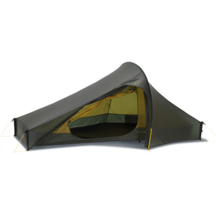 Nordisk Telemark 1 ULW One Person Tent